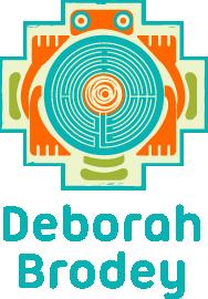 Deborah Brodey