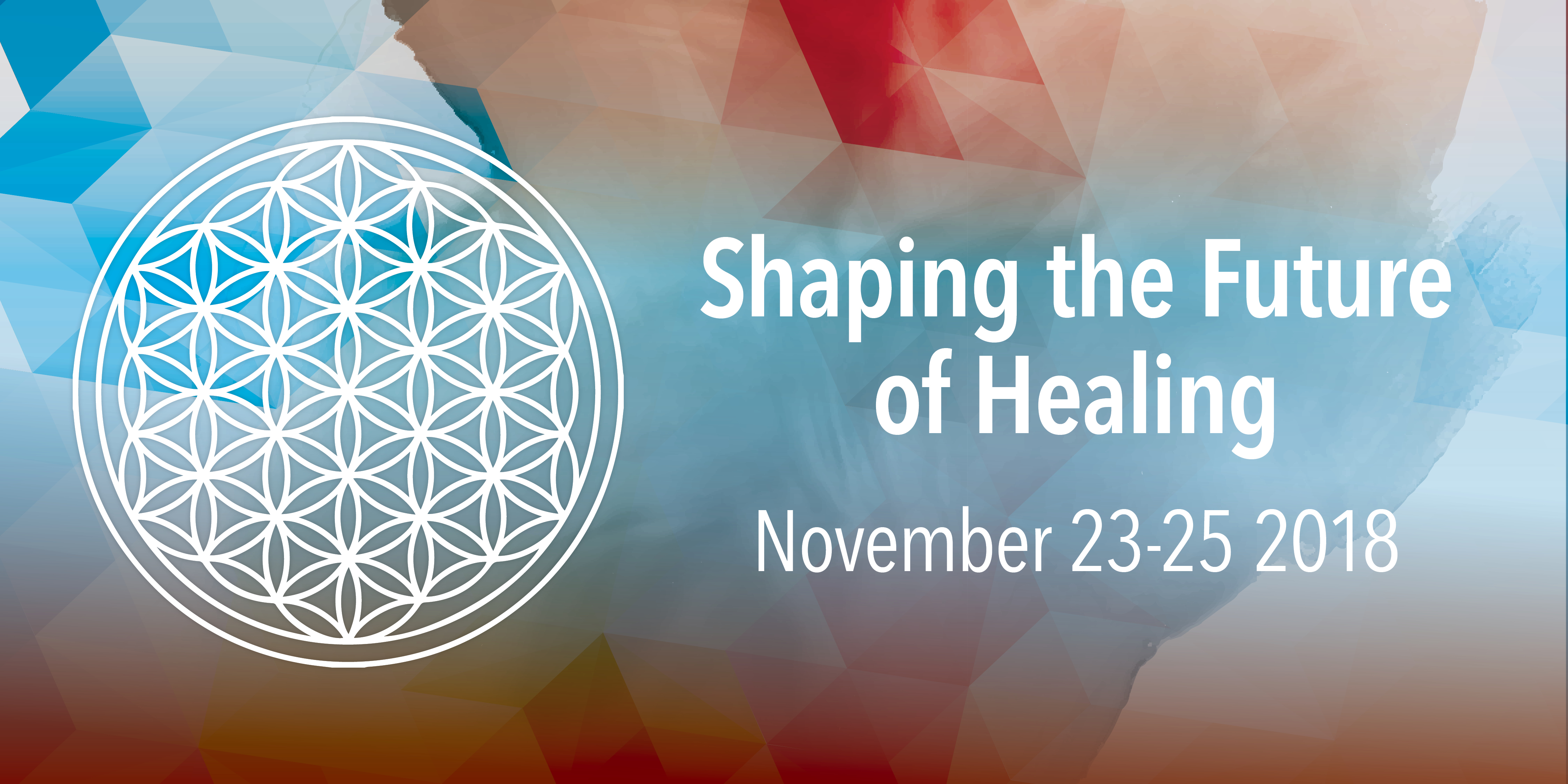 Shaping the Future of Healing image