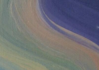 Reiki Art Sound Healing